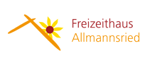 Logo Freizeithaus Allmannsried